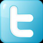 Animal Care Clinics Twitter